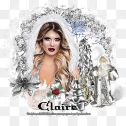 Rachel PNG   Rachel Transparent Clipart Free Download - Dianna Agron ... 37534ae79