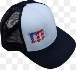 44ff8755596 Free download Baseball cap White CrossFit Mayhem Black Blue - baseball cap  png.