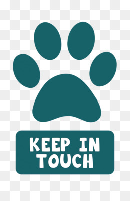 Image result for KEEP IN TOUCH clipart