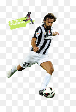 Team sport T-shirt Football Tournament Jeep - cristian pavon. Download  Similars. Team sport Shoe Juventus F.C. Football player - football 8379ea1ae
