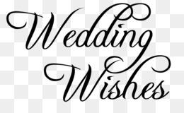 Download grtis calligraphy logo wedding handwriting font wedding calligraphy logo wedding handwriting font wedding invitation background designs stopboris Gallery