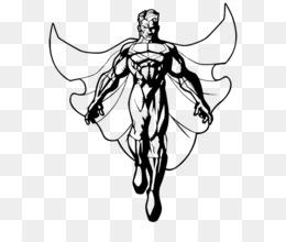 ücretsiz Indirin Süper Kahraman Maker Batman Superman çiçek Boyama