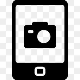 camera phone mobile phones smartphone clip art cell phone logo png rh kisspng com cell phone logo transparent cell phone logo alp