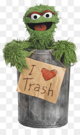 oscar the grouch png oscar the grouch transparent clipart free rh kisspng com free oscar the grouch clip art oscar the grouch clipart black and white