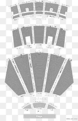microsoft theater png microsoft theater transparent clipart free