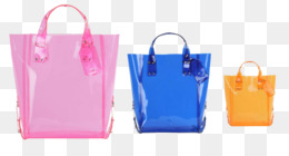 Tote bag Polyvinyl chloride Handbag Packaging and labeling - ucapan hari  raya idul fitri 84c54d2597269