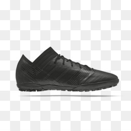 c7236fe3278bf Free download Air Force 1 Nike Air Max Sneakers Shoe - nike png.