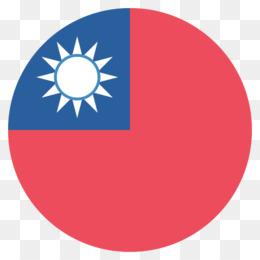 Republic Of China PNG - China, China Flag, China Map