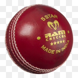 Papua New Guinea National Cricket Team, Cricket Balls, Cricket, Ball, Pallone PNG image with transparent background