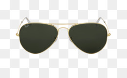 b209be3462 Police Aviator sunglasses Ray-Ban - Police png download - 920 575 ...