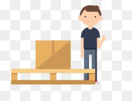 Free download Tent Grow Supply Experts Human behavior - warehouse