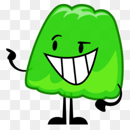 Bfdi PNG and Bfdi Transparent Clipart Free Download