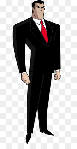 Les fiançailles de Bruce Wayne [LIBRE] Kisspng-bruce-timm-batman-the-animated-series-damian-wayn-bruce-wayne-5b5638837c9261.6231110715323772195103