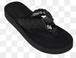 b058e69c9 Slide Flip-flops Gucci Sandal Shoe - sandal 580 580 transprent Png ...