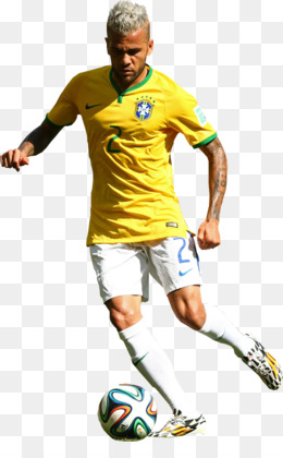 Dani Alves 2018 World Cup Paris Saint-Germain F.C. Brazil national football  team - football dd9c9f196