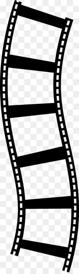 filmstrip clip art filmstrip png download 697 2400 free rh kisspng com negative film strip clipart film strip clipart border