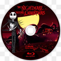 dvd animaatio stxe6fin gr eur the nightmare before christmas the nightmare before christmas