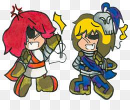 Free Download Costume Cartoon Headgear Character Boboiboy Blaze
