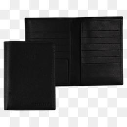 d4d853d6c6 Bag Dinoku Backpack JD.ID Material - peacock right side. Download Similars.  Wallet Handbag Longchamp Belt - Wallet