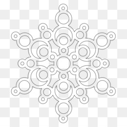 Simple Mandala PNG - simple-mandala-monogram simple-mandala-dot