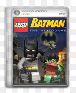 Free Download Wedding Invitation Batman Greeting Note