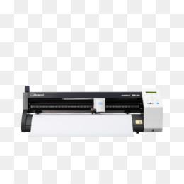 Free download Plotter Inkjet printing Printer Roland
