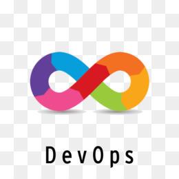 Devops Png Amp Devops Transparent Clipart Free Download