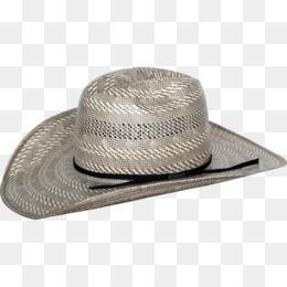 6252dbf4f2a Cowboy hat Straw hat Fascinator Headgear - cowboy hat png download ...