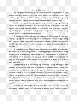 Friendship Essay In English  Example Of Thesis Statement In An Essay also Essay With Thesis Statement Example Free Download Rsum Essay Writing Curriculum Vitae Job  Maari Png How To Learn English Essay