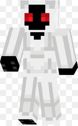 minecraft skin png minecraft skin transparent clipart free