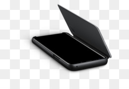 Free download Samsung Galaxy S9+ Always on Display Telephone
