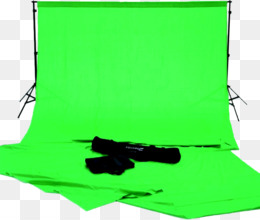Free download Chroma key Video editing software