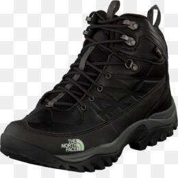 Amazon.com Steel-toe boot Leather Chelsea boot - boot. Download Similars.  Blundstone Footwear Steel-toe boot Shoe ... 8fe3cf9d73b