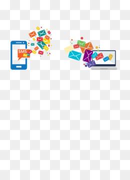 Bulk Sms Provider In Patna PNG and Bulk Sms Provider In Patna