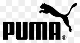 puma outlet cobra golf golf png download 1000 535 free rh kisspng com king cobra golf logo cobra golf logo vector