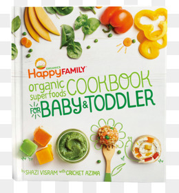 Free download the happy family organic superfoods cookbook for baby the happy family organic superfoods cookbook for baby toddler wholesome nutrition for the first forumfinder