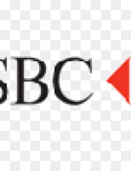 Png Mobile Banking Transpa Clipart Free The Hongkong And Shanghai Corporation Hsbc Bank Usa Aba Routing Transit Number