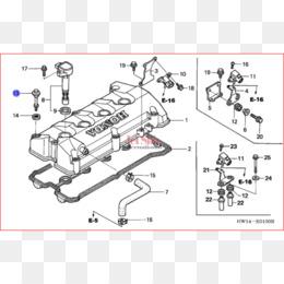 aquatrax wiring diagram circuits symbols diagrams u2022 rh amdrums co uk