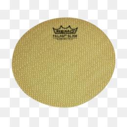 Free download Drumhead Remo Kevlar - roland jupiter 4 png