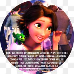 disney tangled movie free download