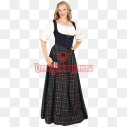 Plaid skirt lohan lindsay
