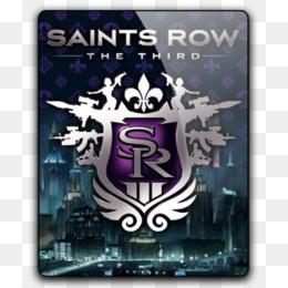 Gta 4 (saints row 2 (mix)) java game for mobile. Gta 4 (saints.