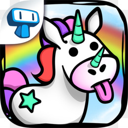 Free Download Unicorn Evolution Fairy Tale Horse Game Unicorn