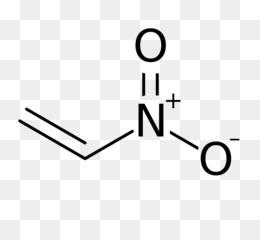Tải xuống miễn phí Nitroethylene Nitromethane Nitroethane