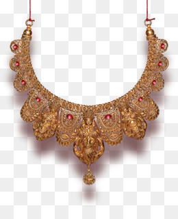 Free download Necklace Gold Tanishq Jewellery Designer