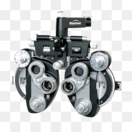 Free download Phoropter Ophthalmology Autorefractor