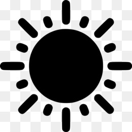 sun rays png sun rays transparent clipart free download light rh kisspng com Realistic Black and White Sun Sun Drawing Black and White