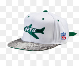 274ac14b91d ... cap Brand - New York jets. Thank you for downloading