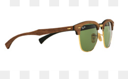 8df570a6573 Sunglasses Goggles Ray-Ban - Sunglasses. Download Similars. Sunglasses  Goggles - Sunglasses
