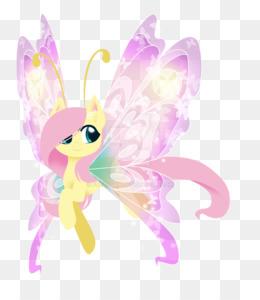 PNG & Rainbow Dash Scootaloo Rarity Twilight Sparkle Pinkie Pie - rainbow ...